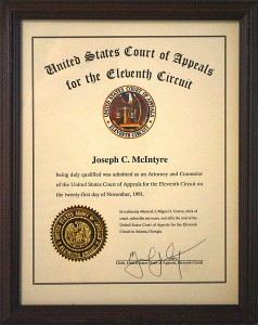 us-court-of-appeals-dc-11th-circuit